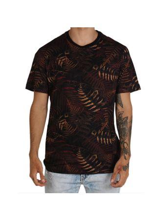 Camiseta-Especial-Mcd-Full-Dark-Fern