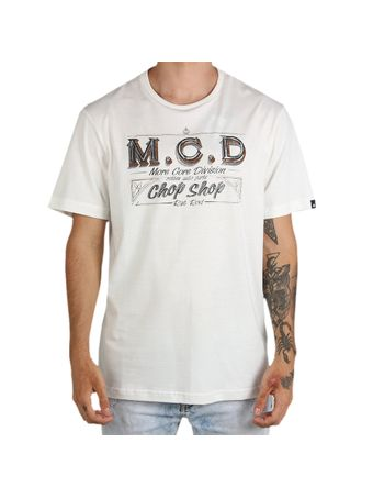 Camiseta-Regular-Mcd-Rat-Rod