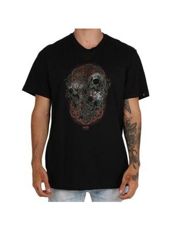 Camiseta-Regular-Mcd-Life-And-Death