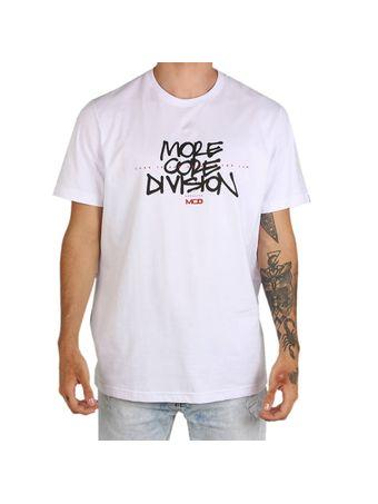Camiseta-Regular-Mcd-Opposite