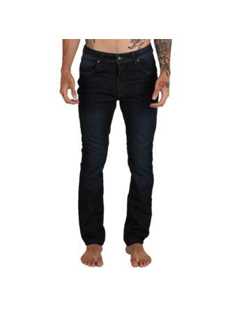 Calca-Jeans-Mcd-Skinny