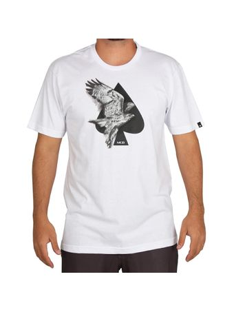 Camiseta-Regular-Mcd-Freedom-Eagle
