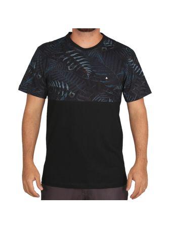 Camiseta-Especial-Mcd-Dark-Fern