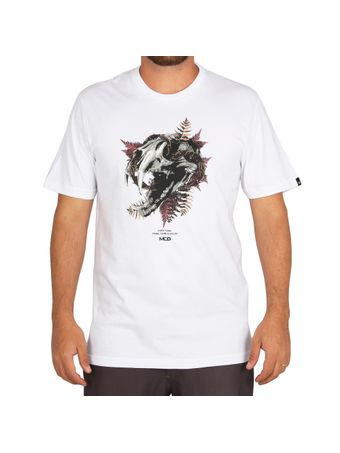 Camiseta-Regular-Mcd-Dark-Fern
