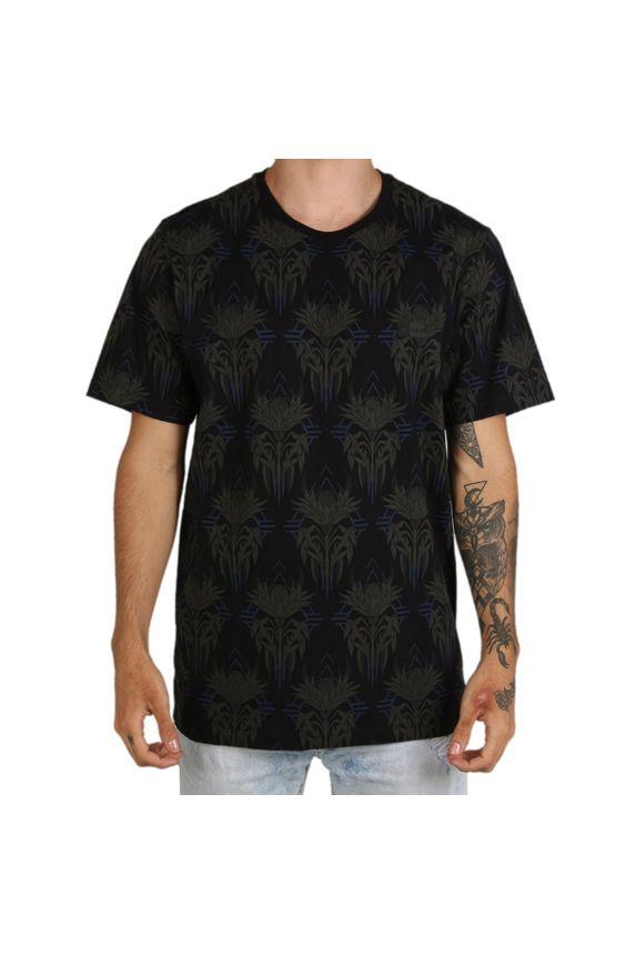 Camiseta-Especial-Mcd-Full-Lotus-Lunar