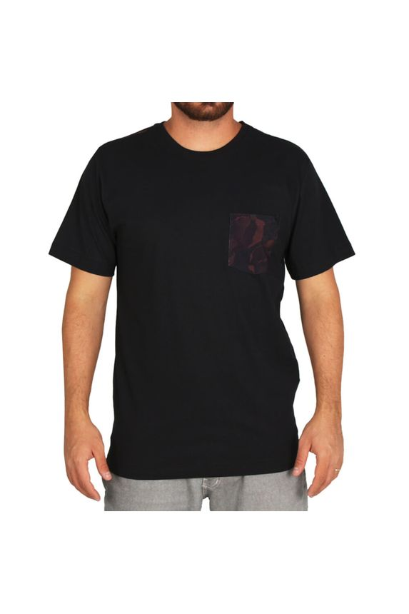 Camiseta-Especial-Mcd-Opium