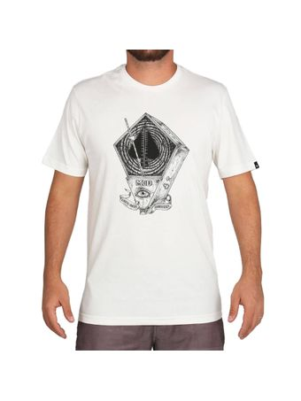 Camiseta-Regular-Mcd-Metronome