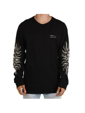 Camiseta-Especial-Mcd-Manga-Longa-Lotus-Lunar