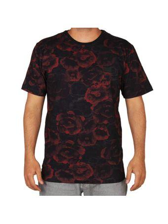 Camiseta-Especial-Mcd-Full-Opium