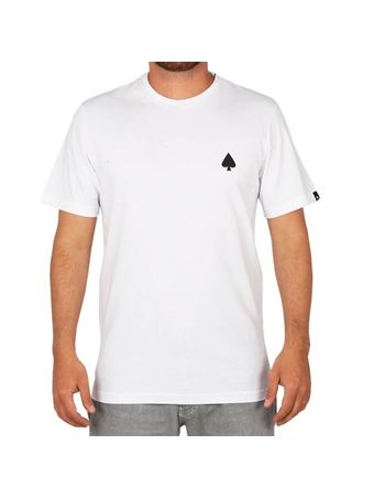 Camiseta-Regular-Mcd-Skull-Spade