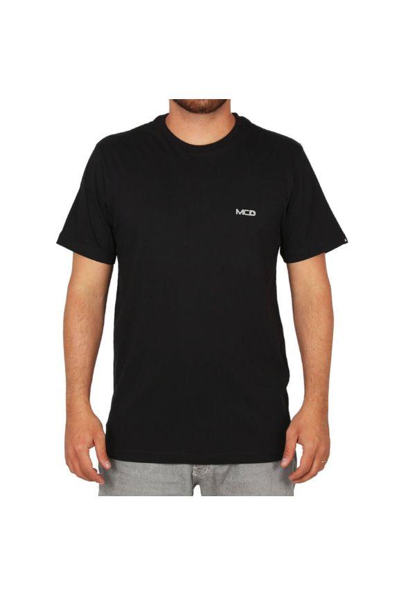 Camiseta-Regular-Mcd-Roulette