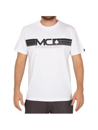 Camiseta-Regular-Mcd-Way-Of-Life