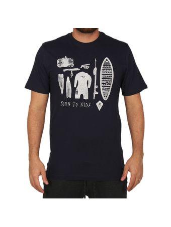 Camiseta-Regular-Mcd-Surf-Equipments