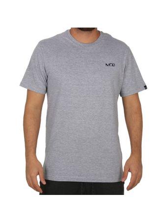 Camiseta-Regular-MCD-Geometric