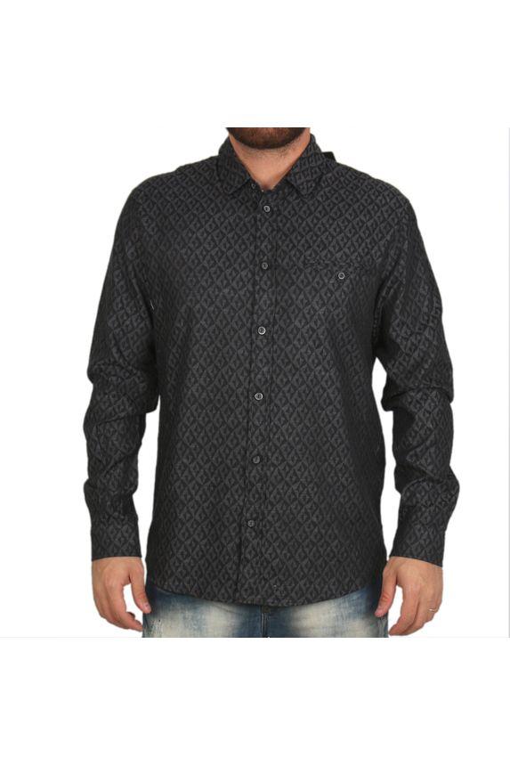 Camisa-Manga-Longa-Mcd-Wallpaper