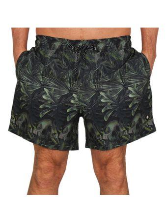 Shorts-Sport-Mcd-Veraneio