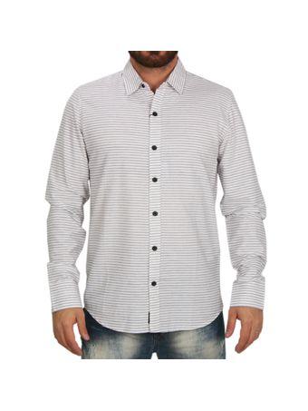 Camisa-Manga-Longa-Mcd-Stripes-Street-Cd