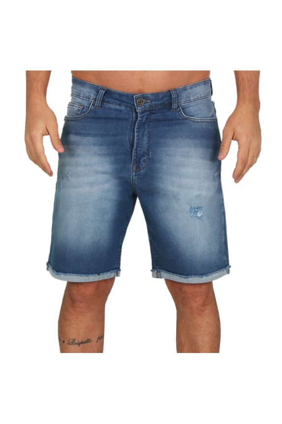 Bermuda-Jeans-Mcd-Vintage-Box
