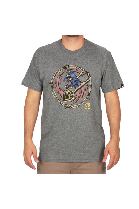 Camiseta-Regular-Panter