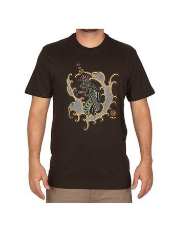 Camiseta-Regular-Snake