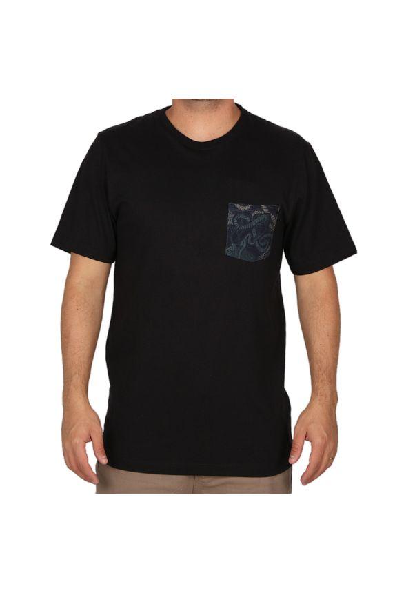 Camiseta-Especial-Wild-Fight