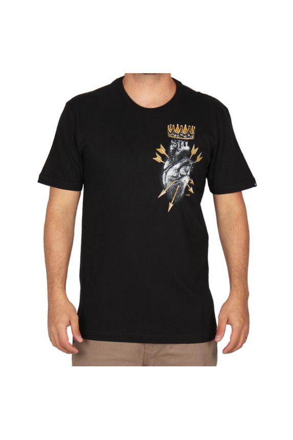 Camiseta-Regular-Heart