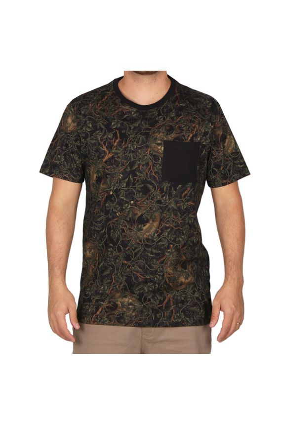 Camiseta-Especial-Life-And-Deaht