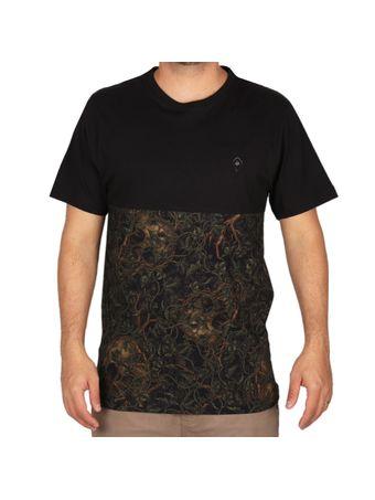 Camiseta-Especial-Life-And-Death-Core
