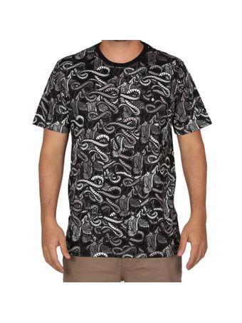Camiseta-Especial-Full-Wild-Fight