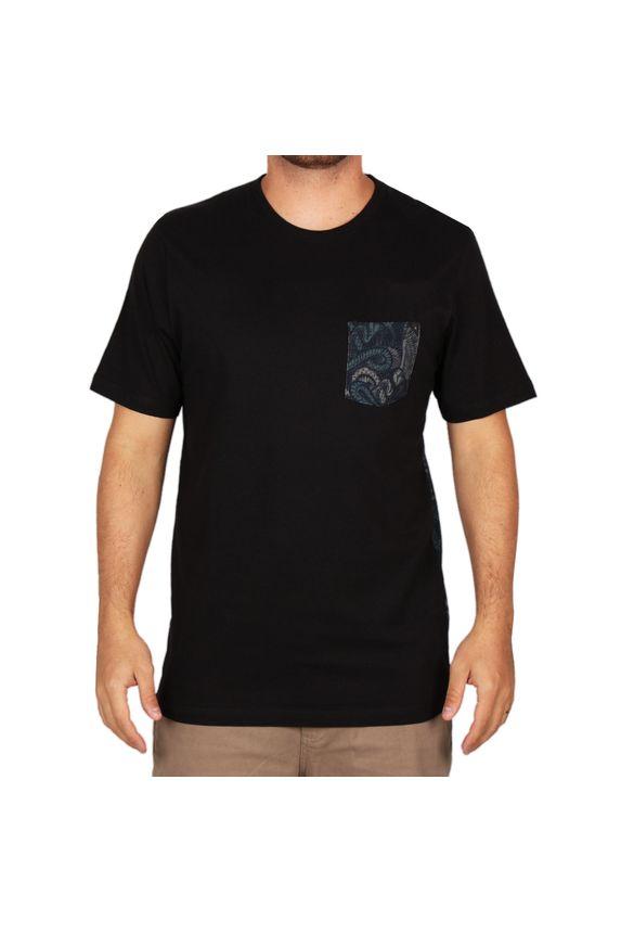 Camiseta-Especial-Wild-Fight-Mcd---Mcd