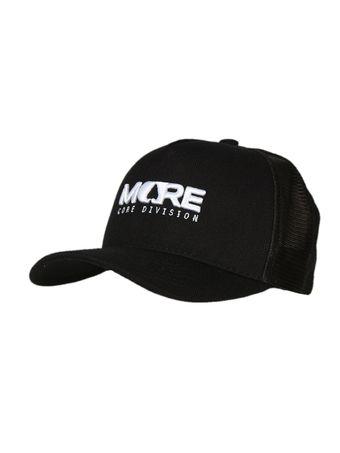 Bone-Mcd-Trucker-More-Core-Division