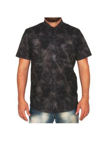 Camisa-Mcd-Regular-Fury