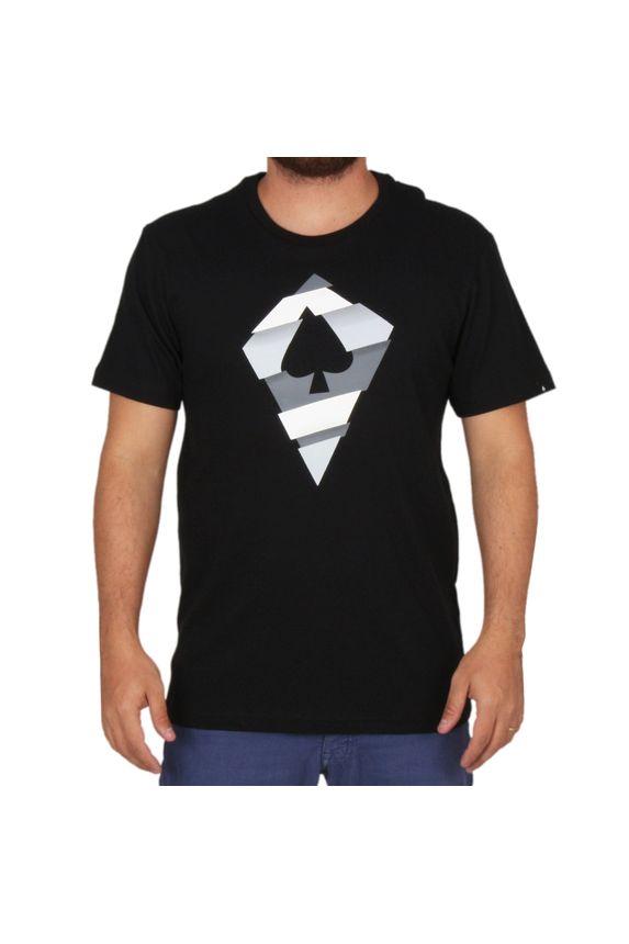 Camiseta-Regular-Mcd-Pipa-Cutting-0