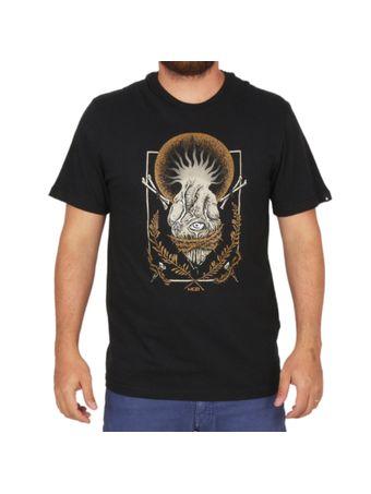Camiseta-Regular-Mcd-Pure-Heart-0