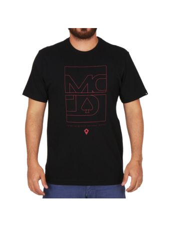 Camiseta-Regular-Mcd-Black-Before-White-0
