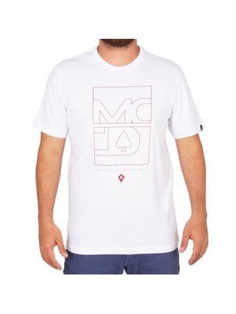 Camiseta-Regular-Mcd-Black-Before-White-0