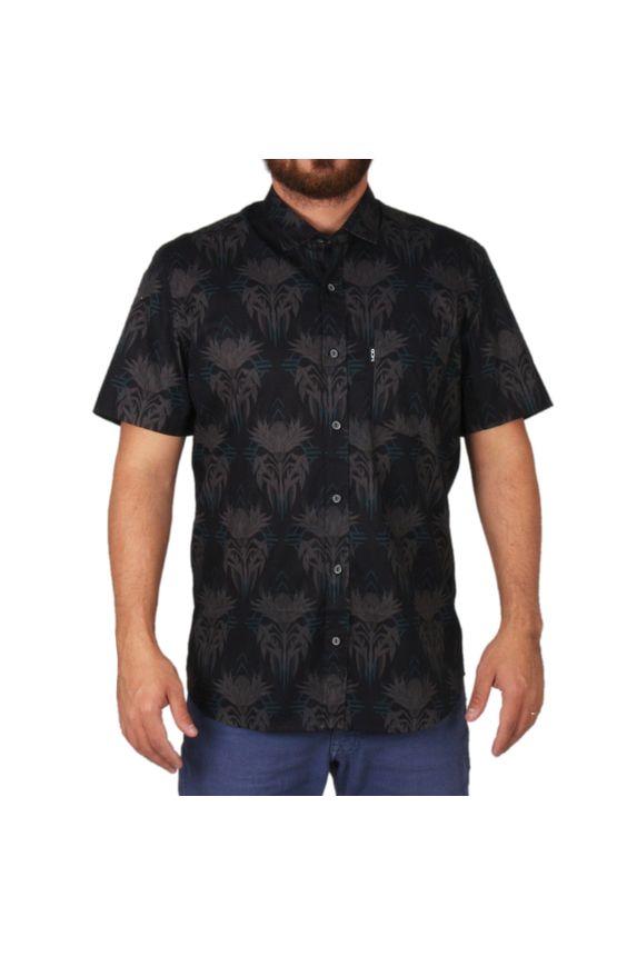 Camisa-Mcd-Regular-Lotus-Lunar-0