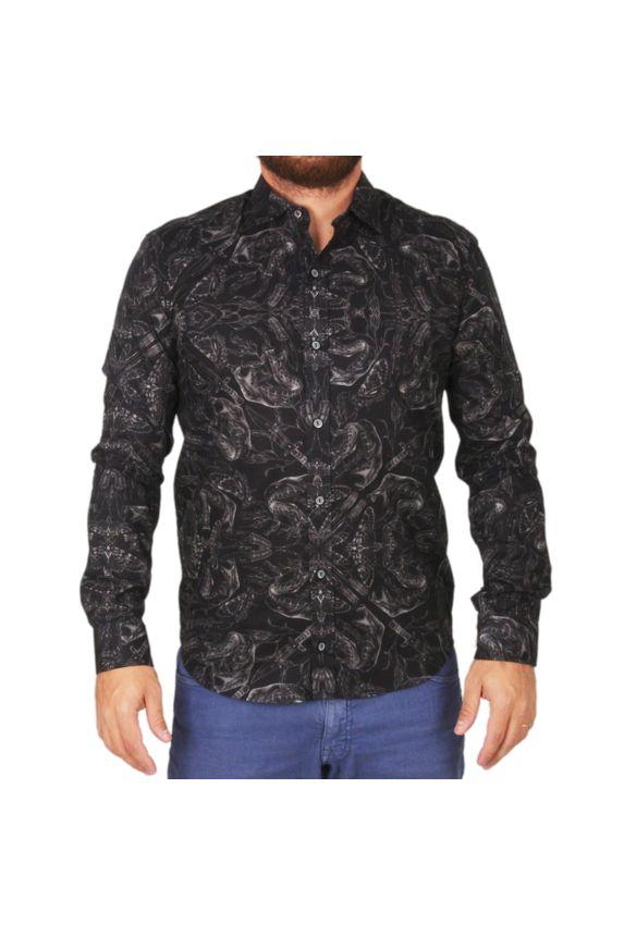 Camisa-Manga-Longa-Mcd-Regular-Fine-Lines-0
