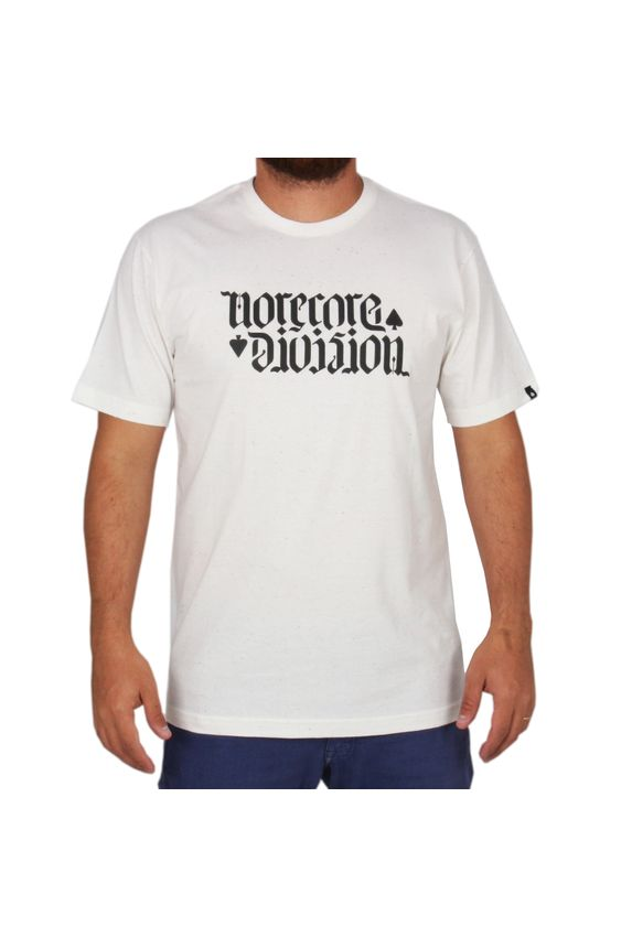 Camiseta-Mcd-Regular-Ambigrama-0