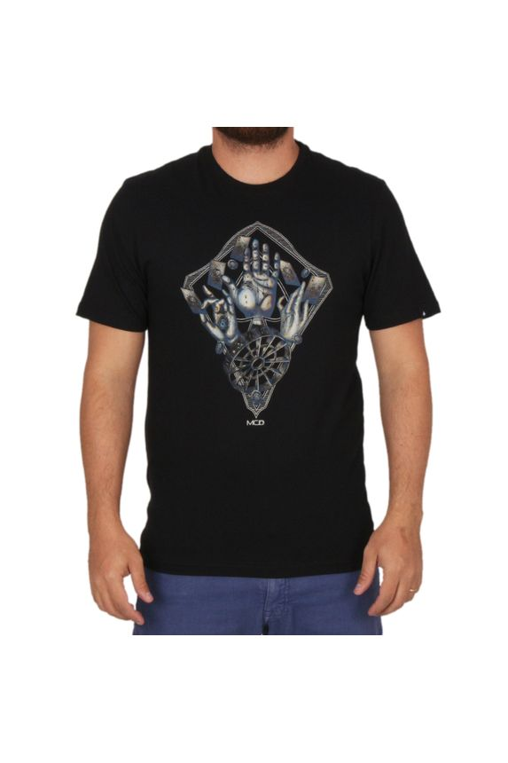 Camiseta-Mcd-Regular-Fortune-Teller-0