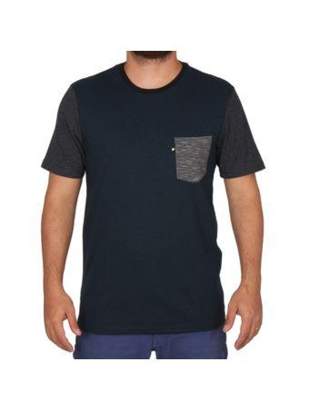 Camiseta-Especial-Mcd-Revolution-0