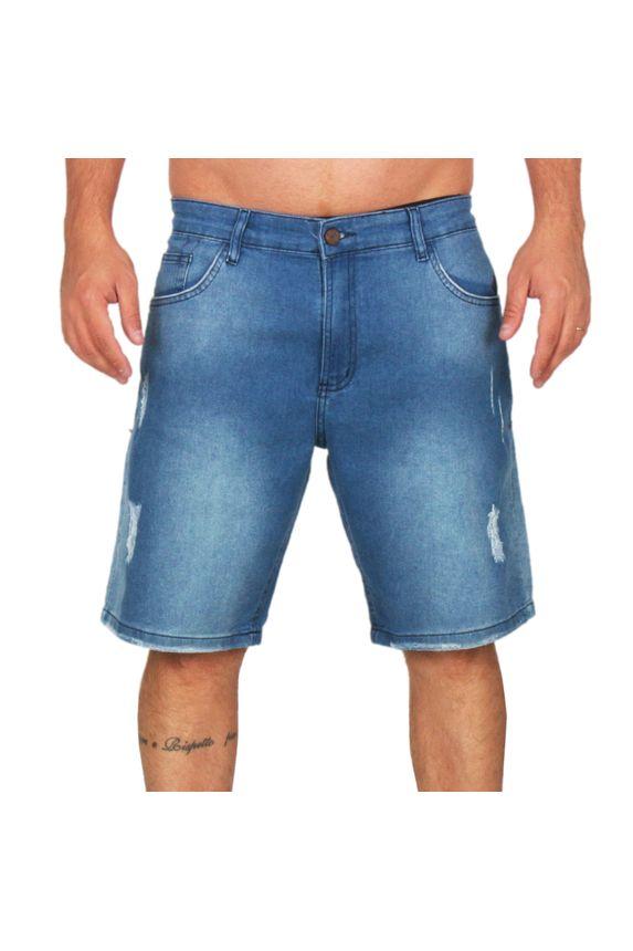 Bermuda-Jeans-Mcd-Mcdenim-0