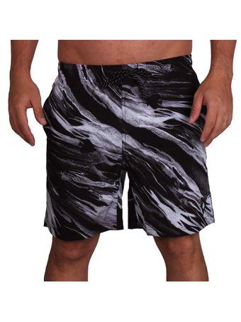 Shorts-Mcd-Utility-Melted-0