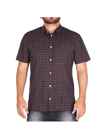 Camisa-Mcd-Grid-0