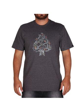 Camiseta-Regular-Mcd-Insectum-Fungi-0