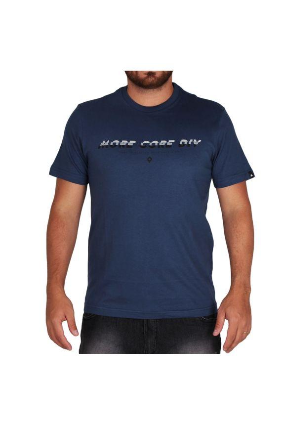 Camiseta-Regular-Mcd-More-Core-Cutting-0