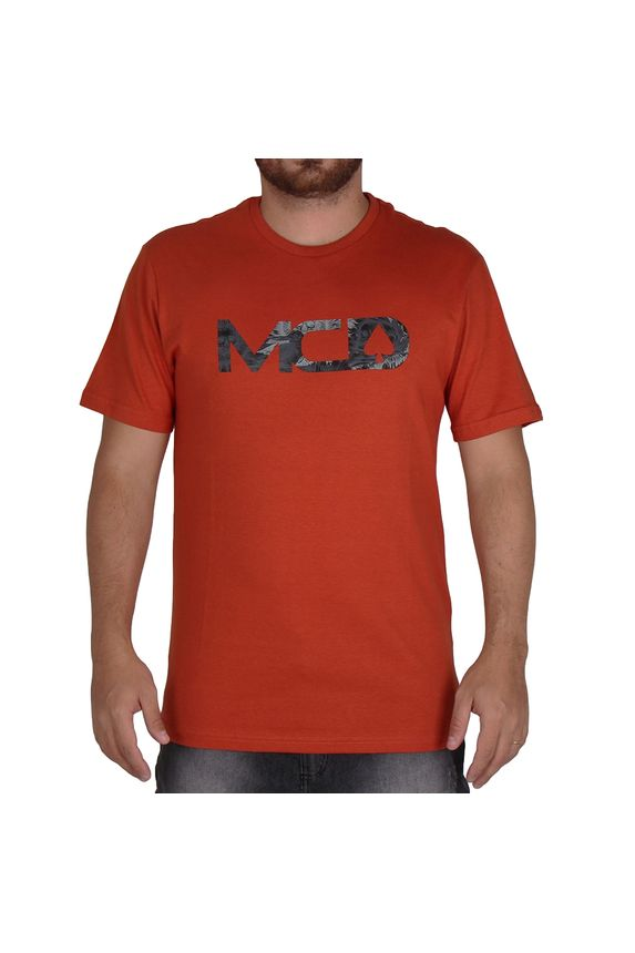 Camiseta-Regular-Mcd-Protea-0