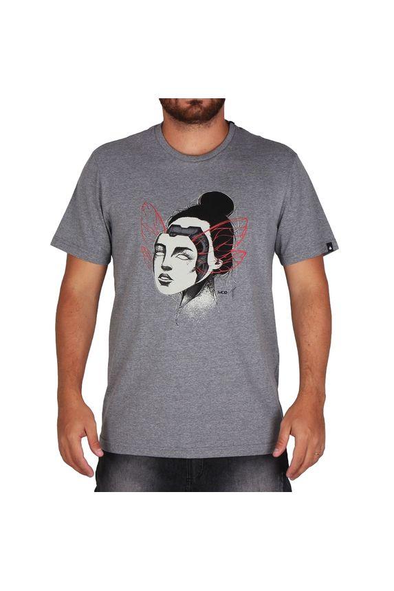 Camiseta-Regular-Mcd-Butterfly-0