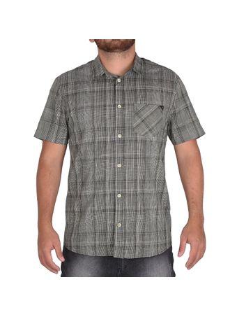 Camisa-Mcd-Plaid-0