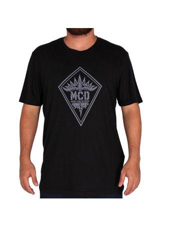 Camiseta-Mcd-More-Core-Division-0